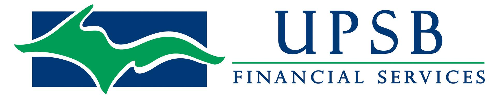UPSB Financial Services